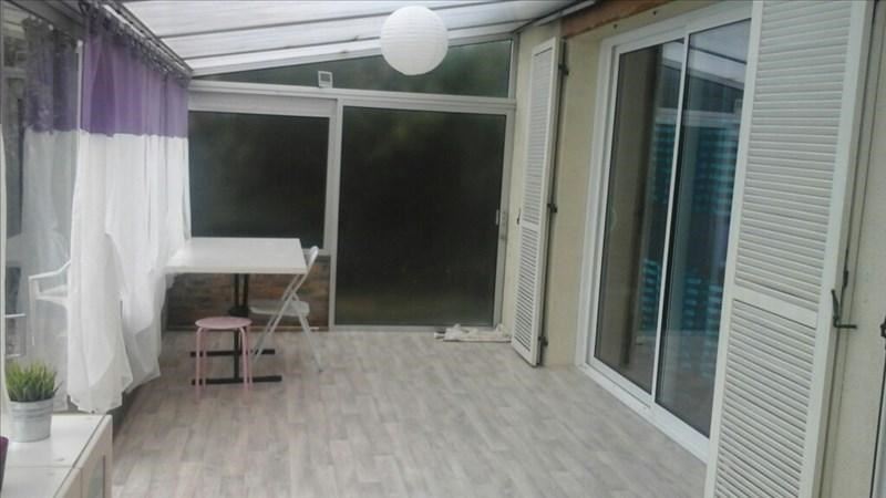 Vente maison / villa Louviers 163000€ - Photo 5