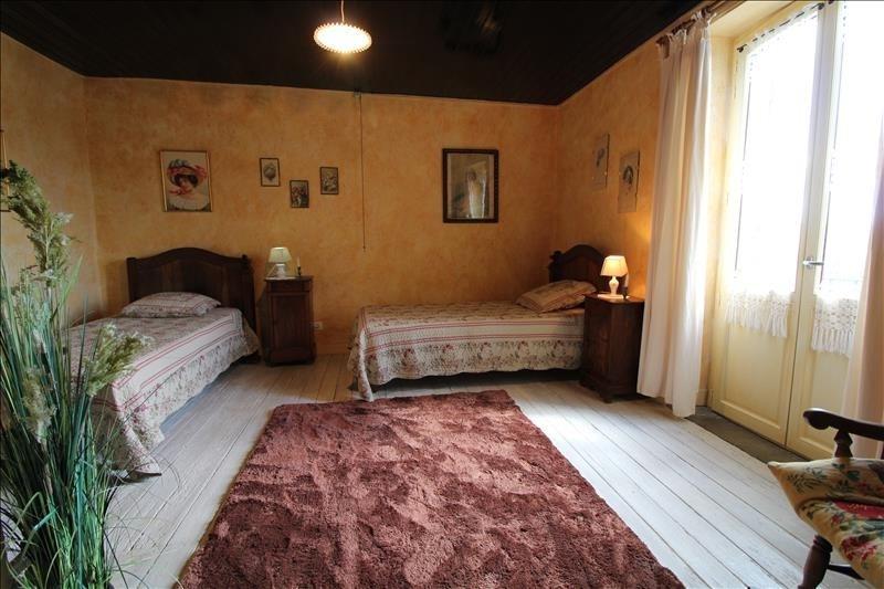Vente maison / villa St cyprien 192000€ - Photo 6