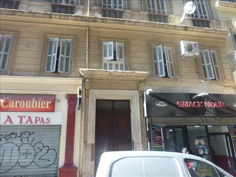 Location appartement Marseille 1er 650€ CC - Photo 6