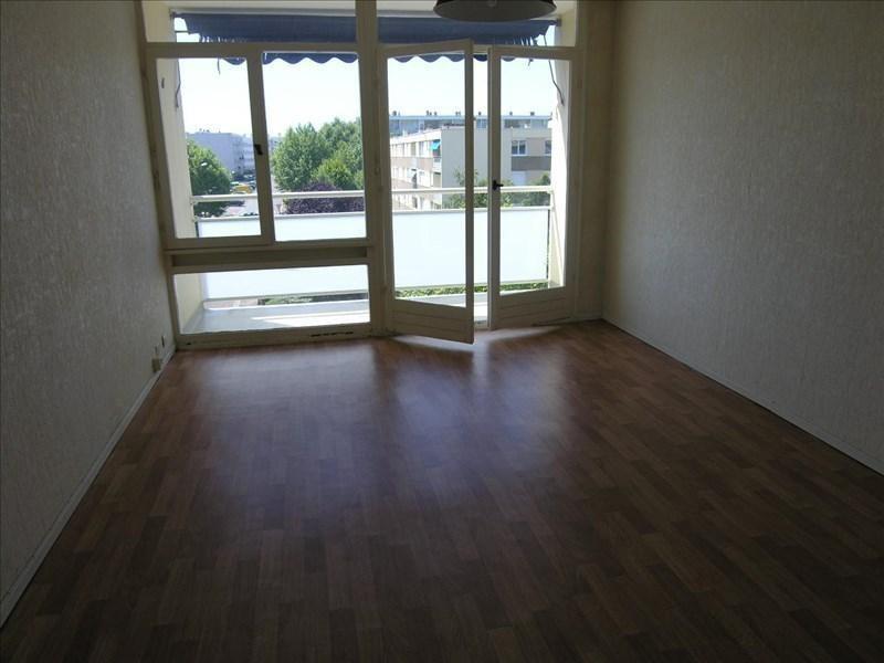 Vente appartement Cenon 95000€ - Photo 1
