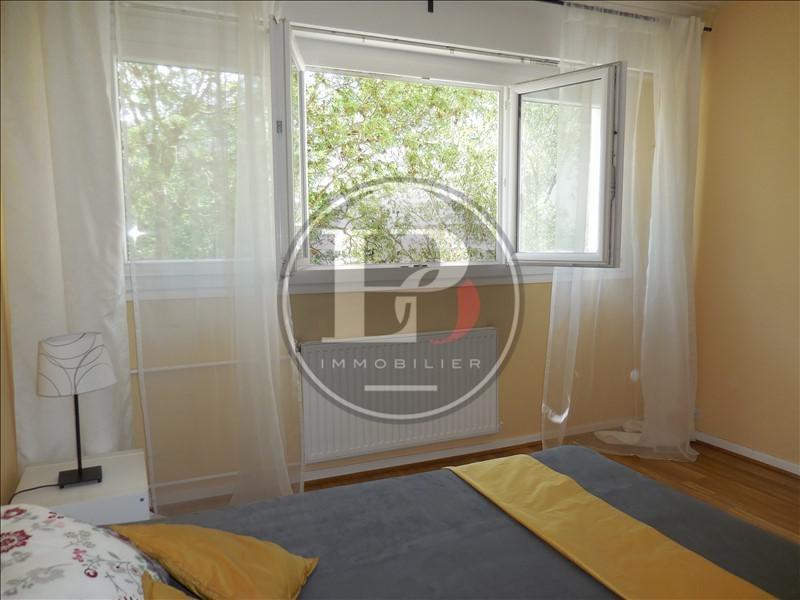 Vendita appartamento Marly le roi 244000€ - Fotografia 7