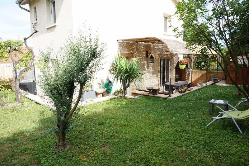 Revenda casa Venissieux 319000€ - Fotografia 3