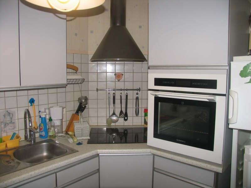 Sale house / villa Bourdeilles 138900€ - Picture 6