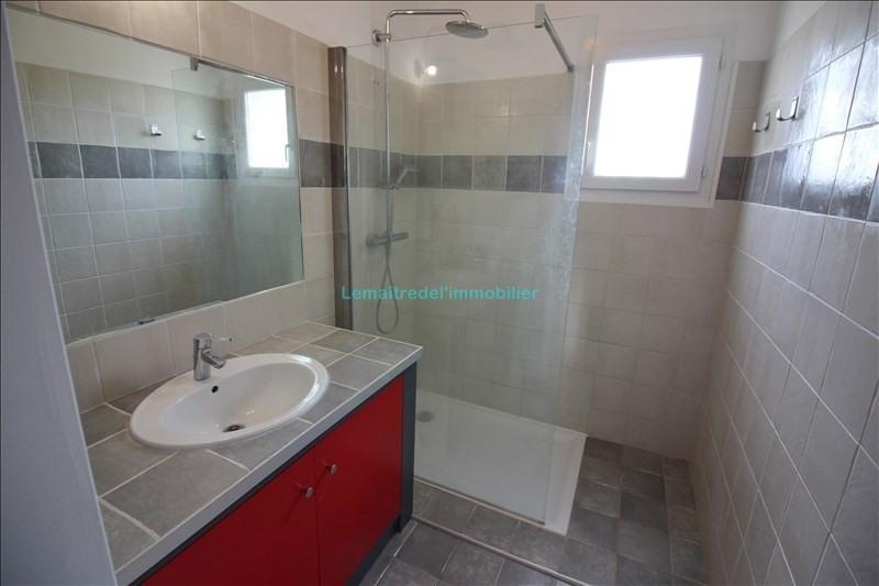 Vente maison / villa Le tignet 425000€ - Photo 9