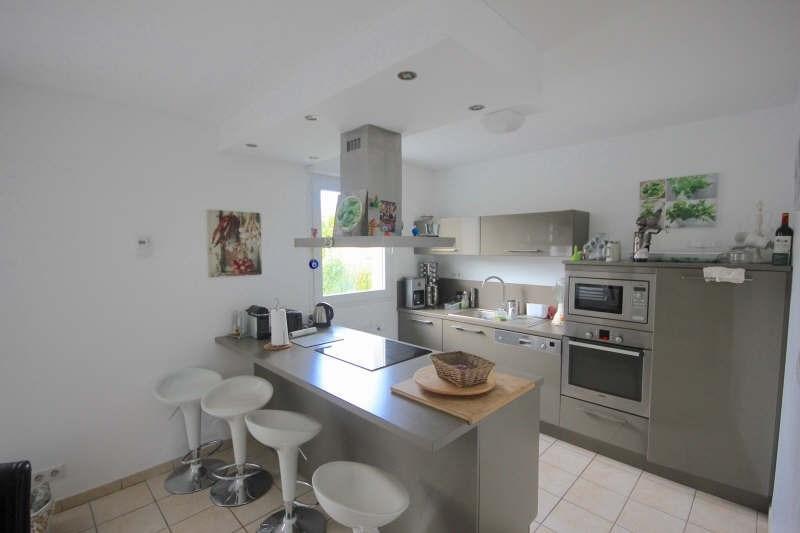 Vente maison / villa Villers sur mer 296800€ - Photo 6