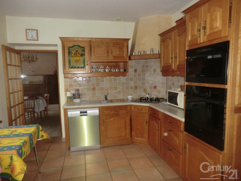 Vente maison / villa Venissieux 238 000€ - Photo 5