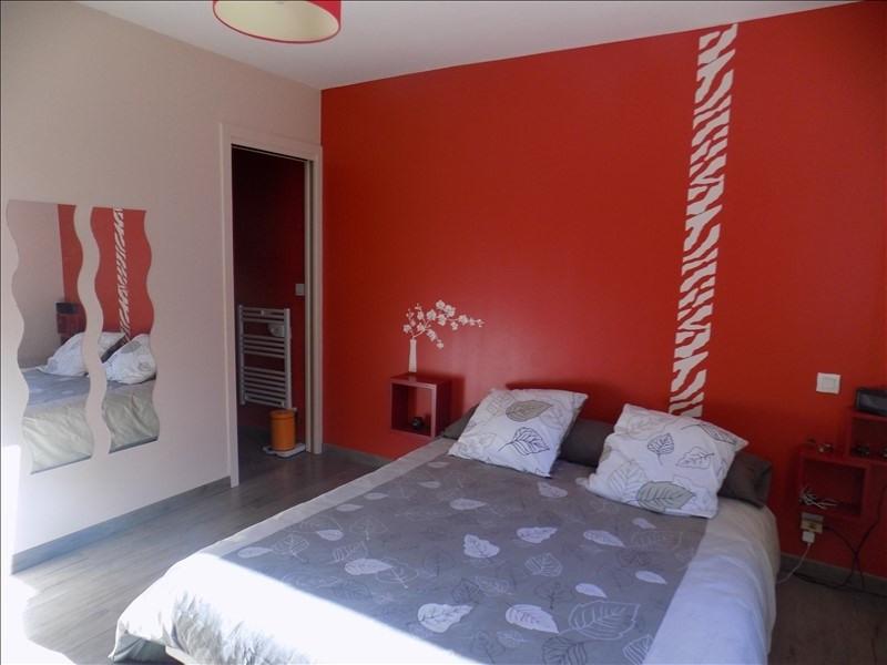 Sale house / villa St pee sur nivelle 397000€ - Picture 4