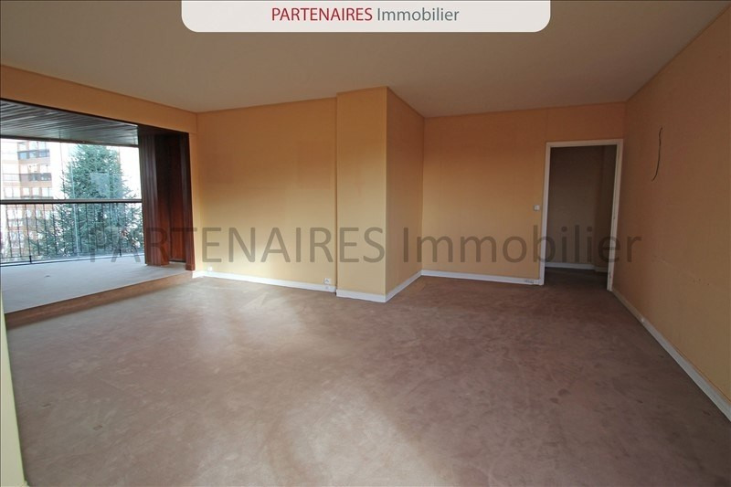 Sale apartment Le chesnay 335 000€ - Picture 2