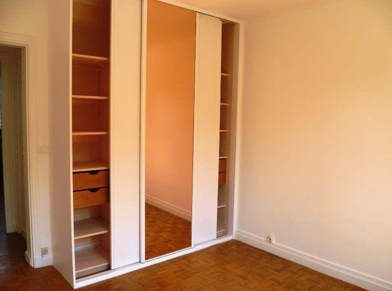 Location appartement La celle st cloud 984€ CC - Photo 6