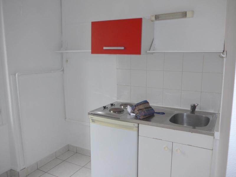 Location appartement Villeurbanne 495€ CC - Photo 5