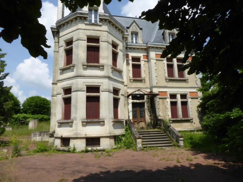 Sale house / villa Bassac 291200€ - Picture 3