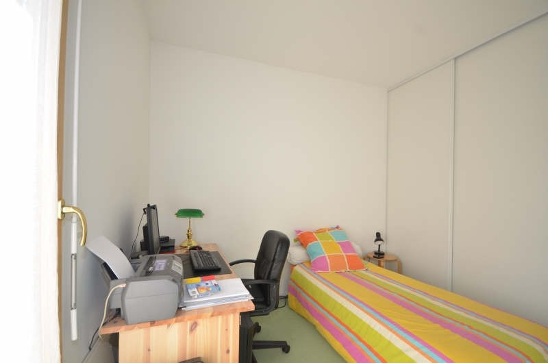 Location appartement Bois d arcy 1 100€ CC - Photo 9