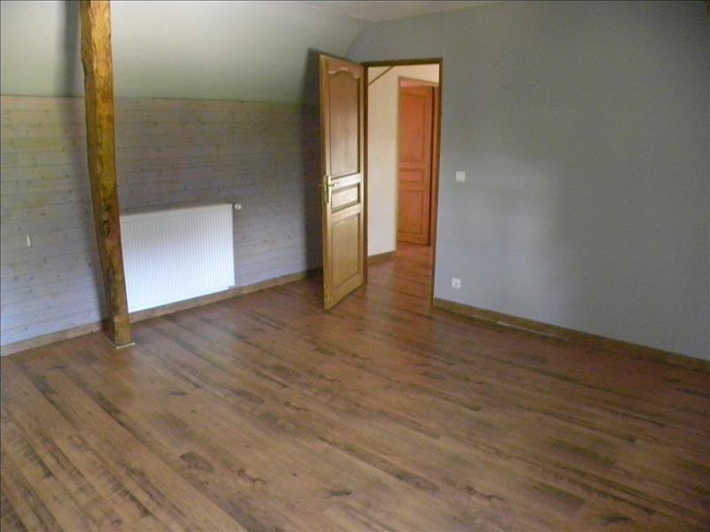 Sale house / villa Lisieux 284000€ - Picture 5