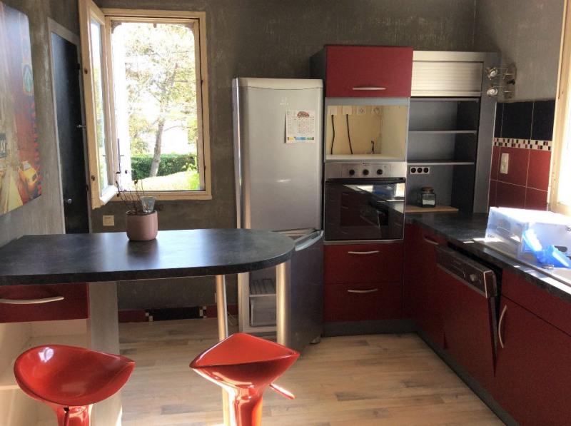 Sale house / villa Etaules 170500€ - Picture 4