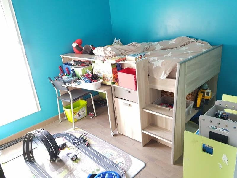 Vente appartement Sartrouville 326000€ - Photo 6