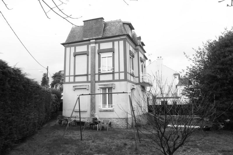 Vente maison / villa Montlignon 480000€ - Photo 8
