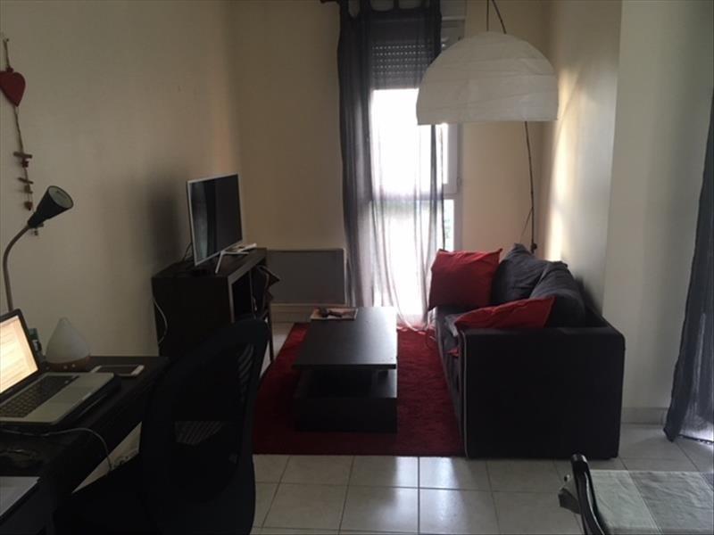 Rental apartment Pont de cheruy 510€ CC - Picture 6