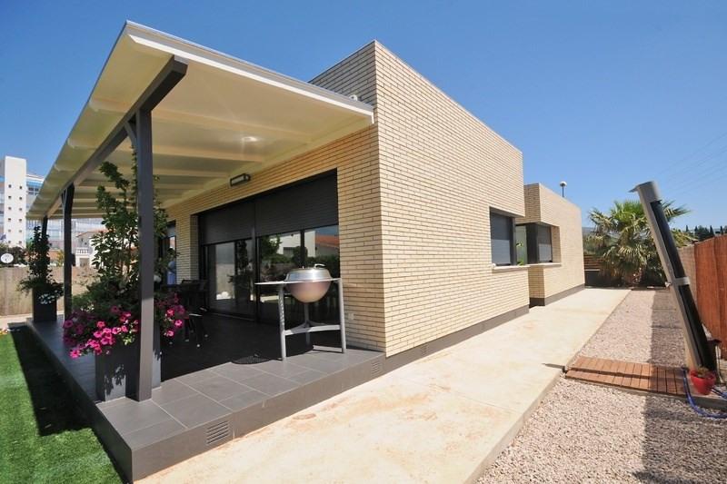 Vente maison / villa Cortijo 388000€ - Photo 1