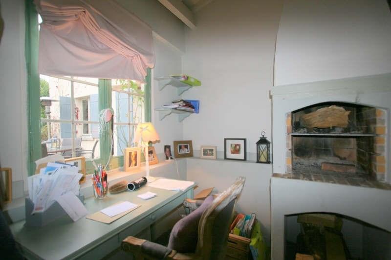 Vente maison / villa Bourron marlotte 346000€ - Photo 4