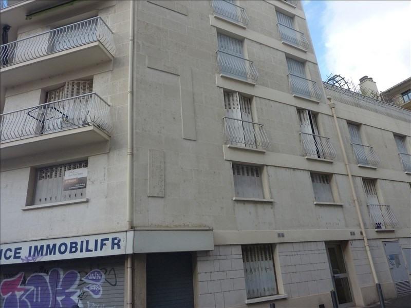 Affitto appartamento Marseille 10ème 645€ CC - Fotografia 11
