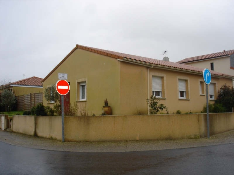Sale house / villa Cholet 247 510€ - Picture 5