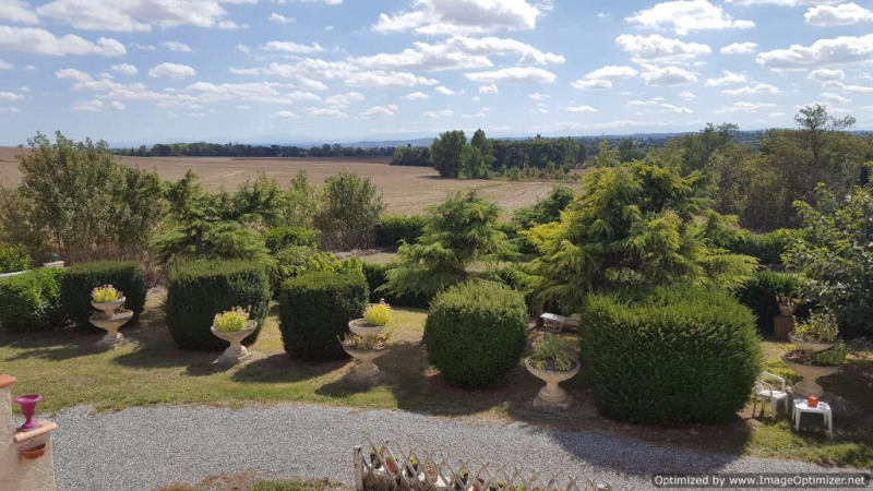 Sale house / villa Castelnaudary 187 000€ - Picture 1