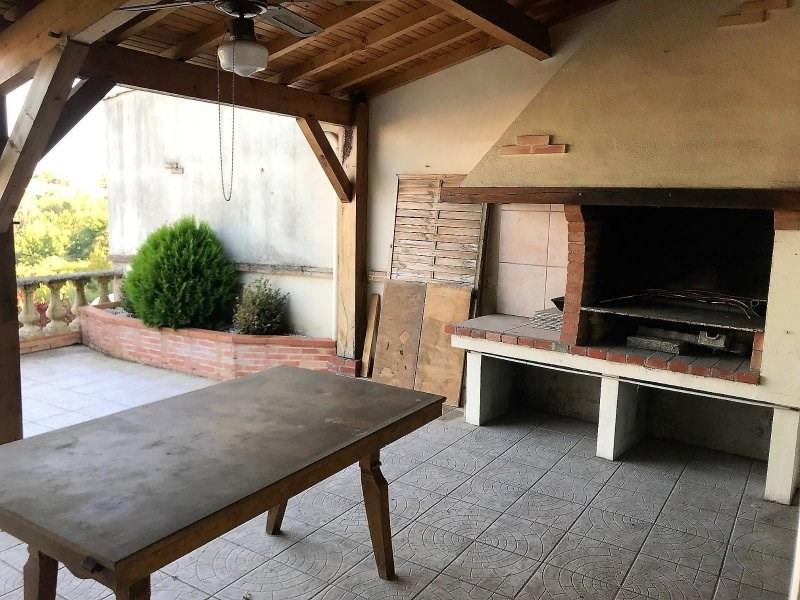 Vente maison / villa Lafrancaise 169000€ - Photo 1