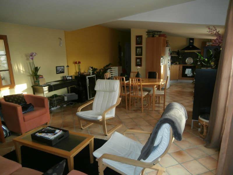 Alquiler  apartamento Salon de provence 779€ CC - Fotografía 2