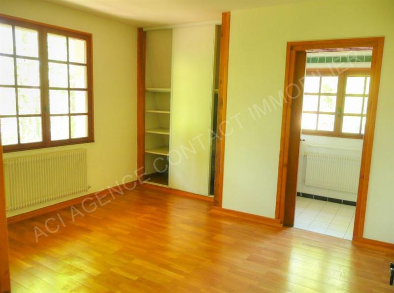 Sale house / villa Villeneuve de marsan 275600€ - Picture 6