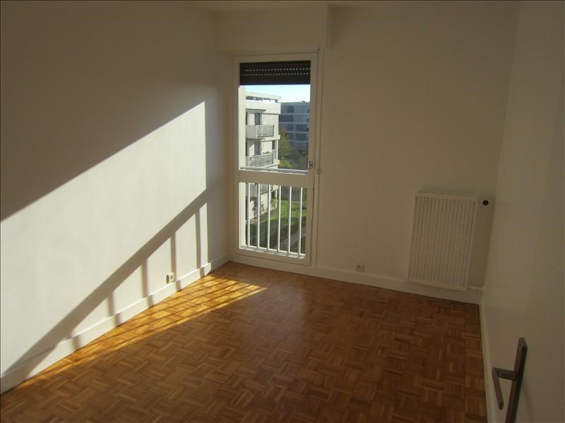 Rental apartment Conflans ste honorine 945€ CC - Picture 7