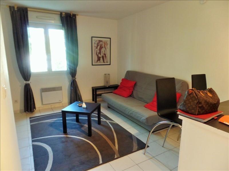 Vente appartement La ciotat 115000€ - Photo 1