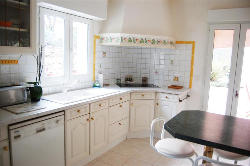 Vente de prestige maison / villa Fayence 750000€ - Photo 19