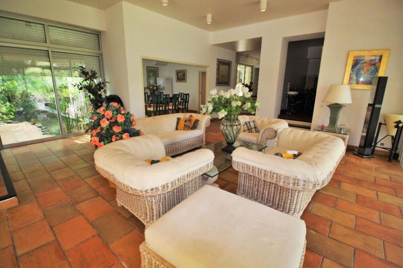 Vente de prestige maison / villa Mougins 2500000€ - Photo 9