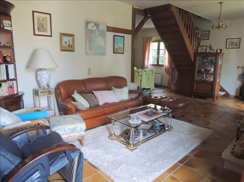 Vente maison / villa Rubelles 436 650€ - Photo 3