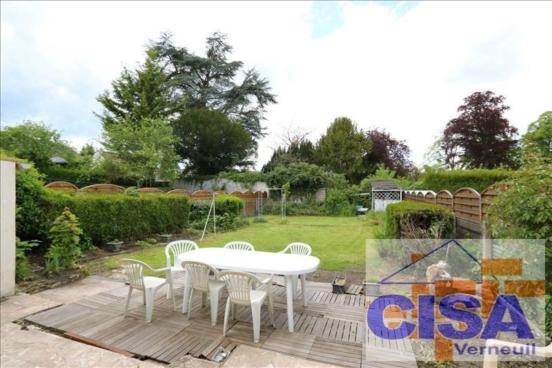 Sale house / villa Pontpoint 219000€ - Picture 5