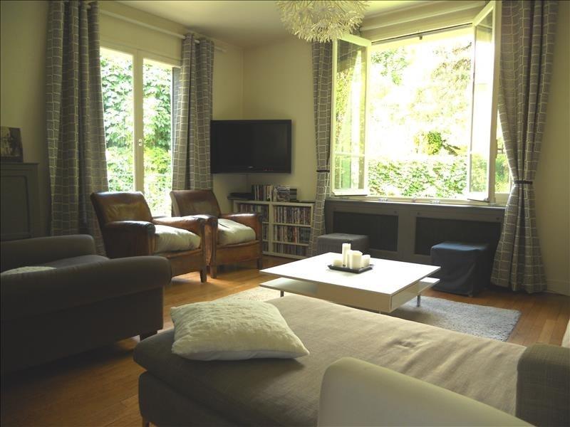 Vente maison / villa Marly le roi 855000€ - Photo 4