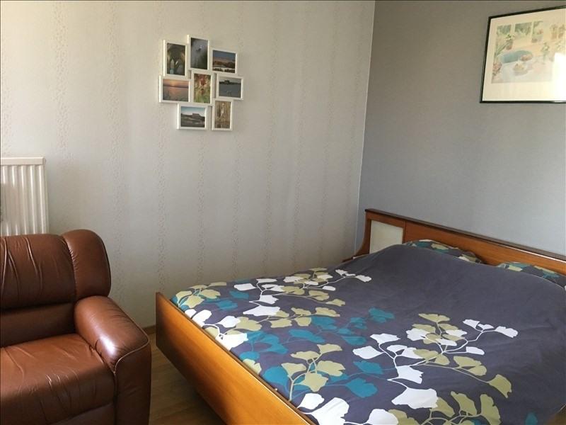Sale apartment Combs la ville 139900€ - Picture 4