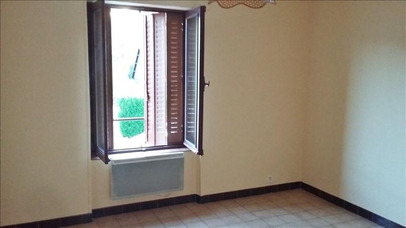 Location appartement Lunay 327€ CC - Photo 2