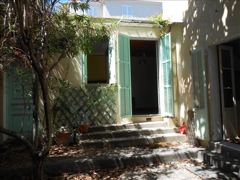 Vente de prestige maison / villa Beaulieu sur mer 1700000€ - Photo 3