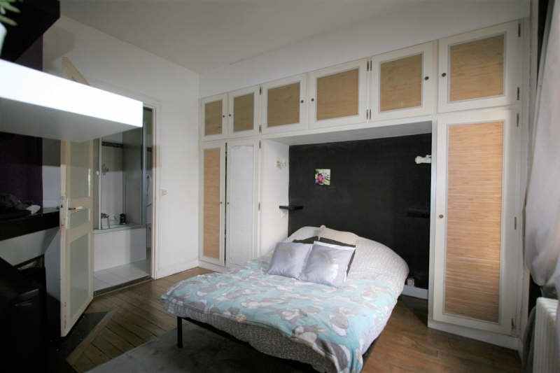 Vente appartement Avon 212 000€ - Photo 5