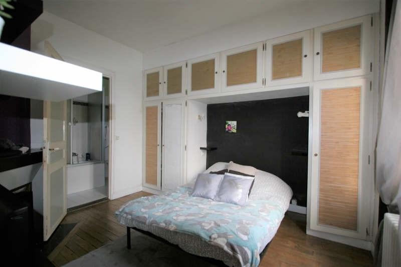 Sale apartment Avon 212000€ - Picture 5