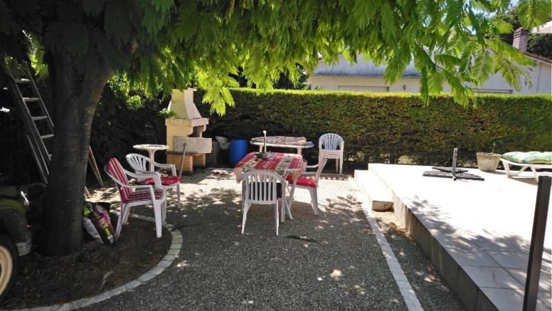 Vente maison / villa Royan 263500€ - Photo 5