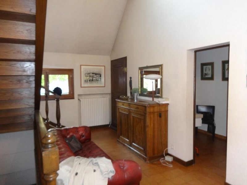 Vente maison / villa Génissieux 430000€ - Photo 3