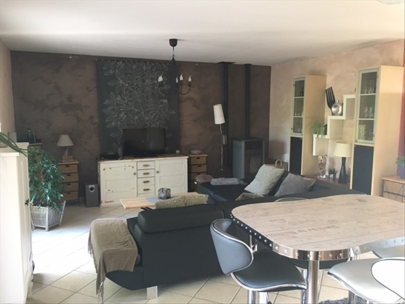 Vente maison / villa Malville 198 750€ - Photo 2