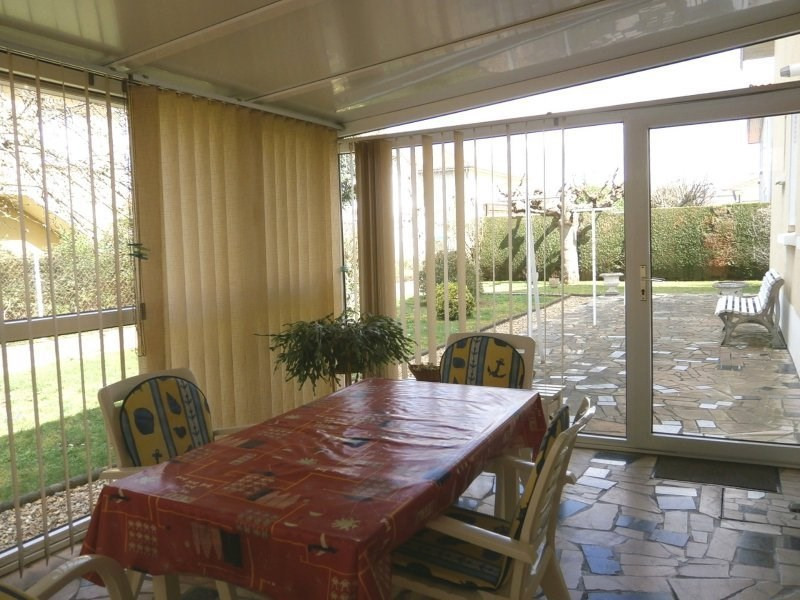 Sale house / villa Tarbes 139 000€ - Picture 2