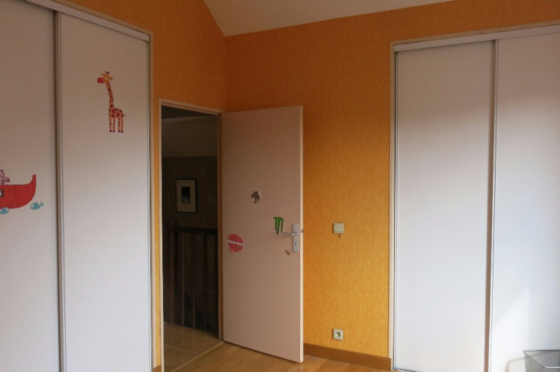 Vente appartement Meaux 269000€ - Photo 9