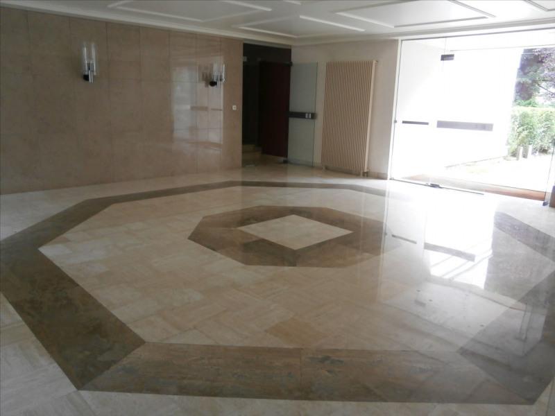 Rental apartment Fontainebleau 890€ CC - Picture 14
