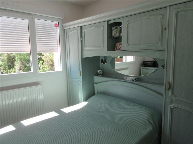 Vente maison / villa St brevin les pins 313500€ - Photo 5
