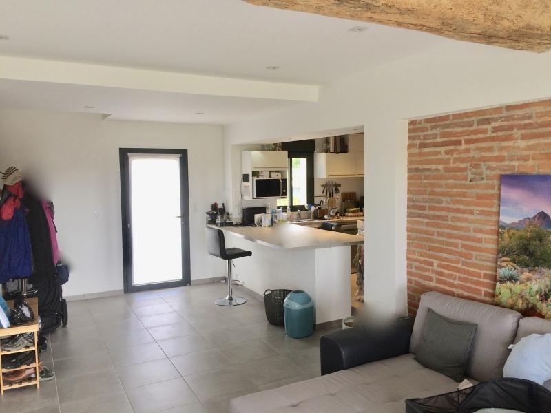 Location maison / villa Quint fonsegrives 1350€ +CH - Photo 2