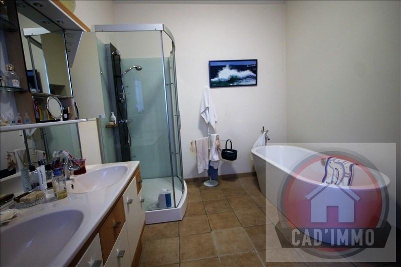 Deluxe sale house / villa Bergerac 430000€ - Picture 8